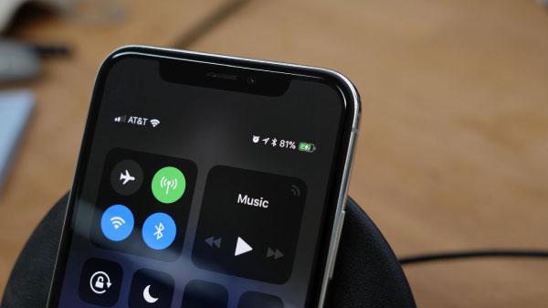 kiem-tra-pin-tren-iphone